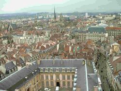 Dijon_Centre