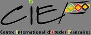 logo_cief_web